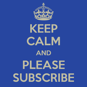 keep-calm-and-please-subscribe-4