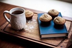 muffins-and-books