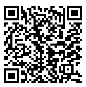 parent-survey-qr